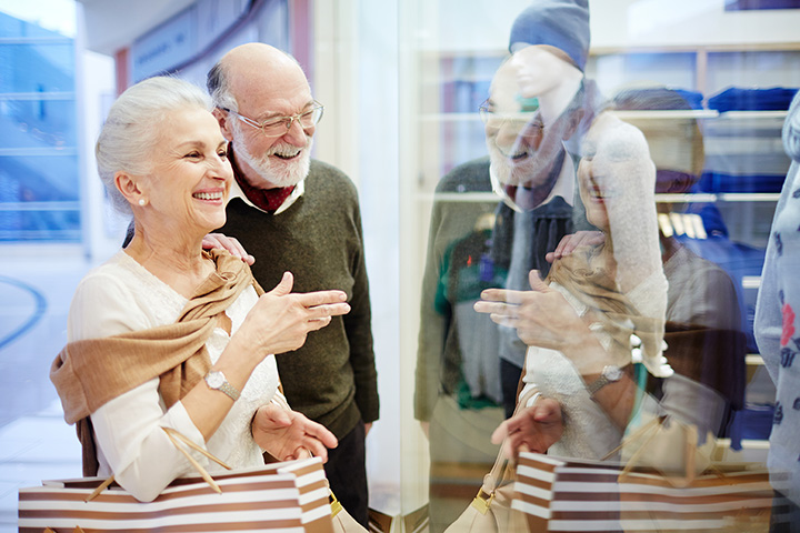 The 9 Best Senior Discount Offers in Iowa!