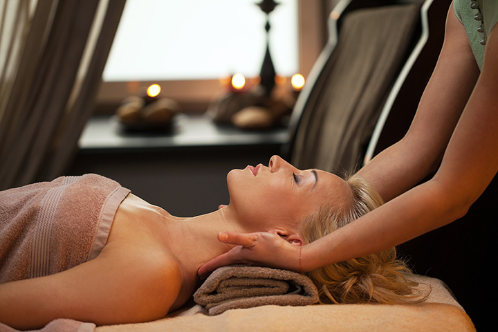 The 9 Best Spas in Iowa!