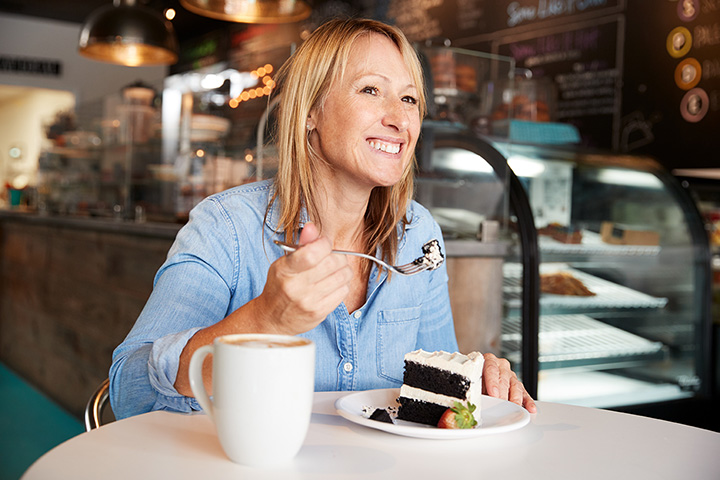 The 9 Best Cake Shops in Idaho!