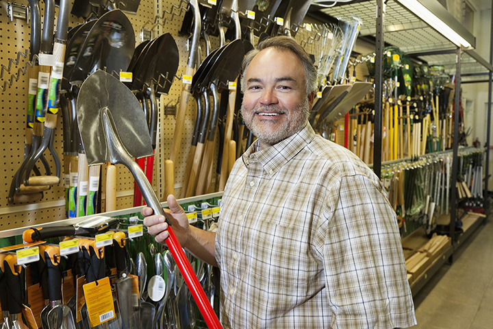The 10 Best Hardware Stores in Idaho!