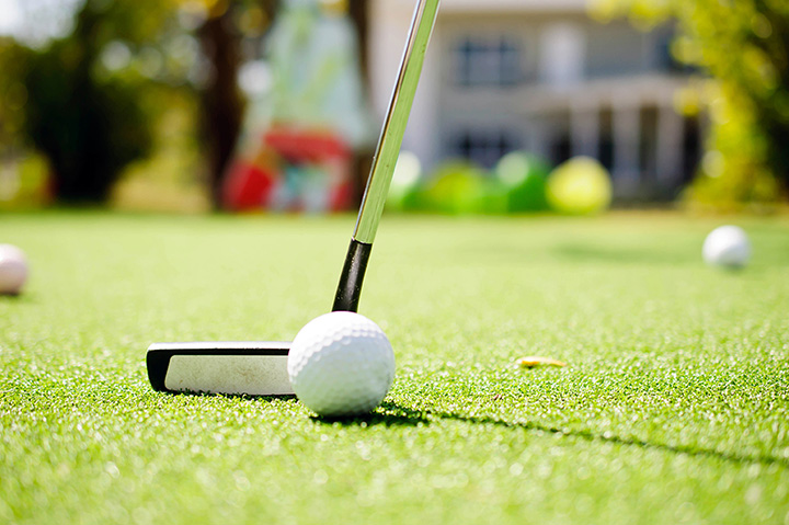 The 10 Best Mini Golf Courses in Idaho!