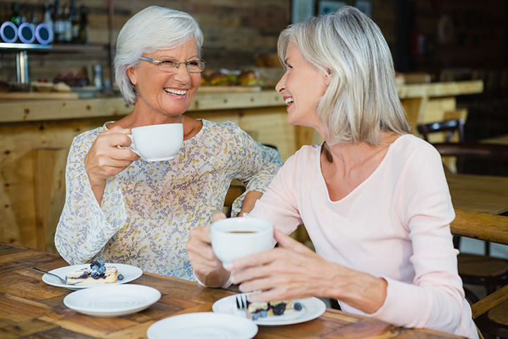The 10 Best Senior Discount Offers in Idaho!