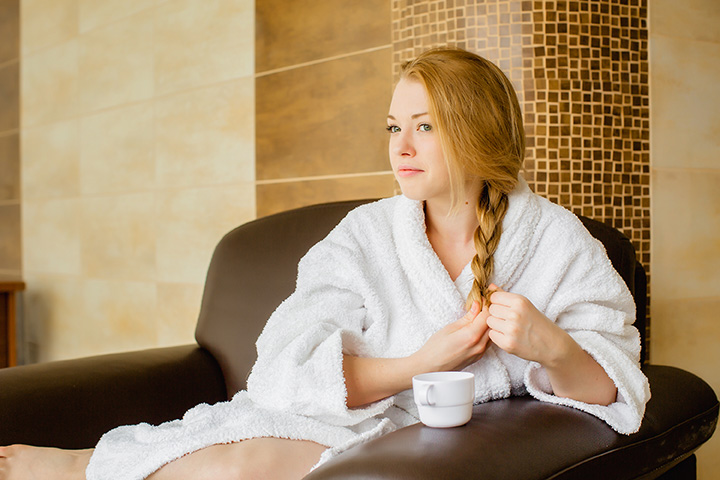 8 Best Spa Hotels in Idaho