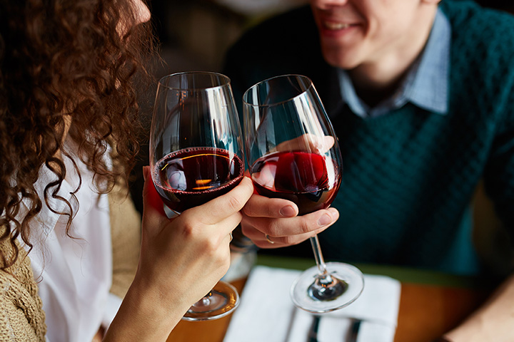 The 10 Best Wine Bars in Idaho!