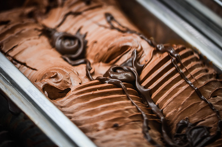 The 10 Best Places for Gelato in Illinois!