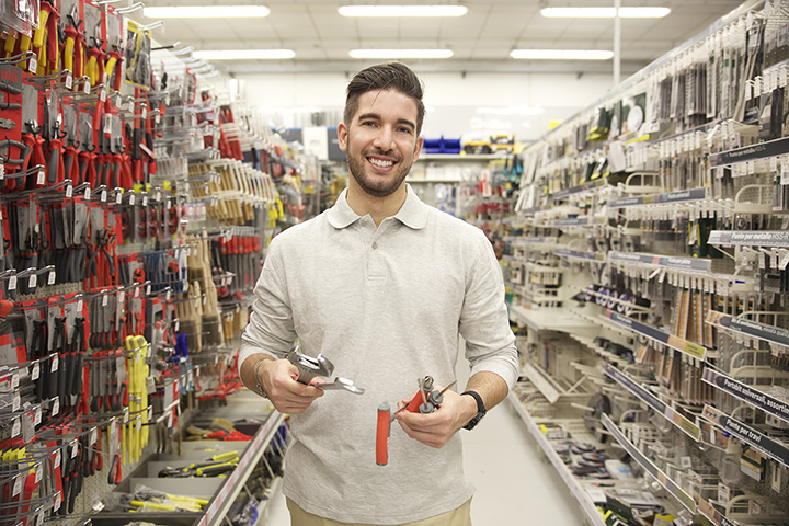 The 10 Best Hardware Stores in Illinois!