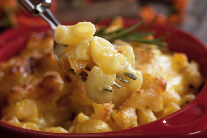 The 10 Best Places for Mac and Cheese in Illinois!