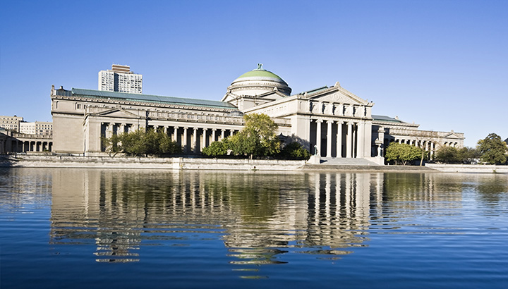 The 10 Best Museums in Illinois!