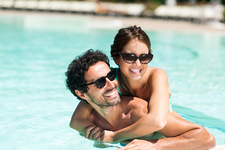 The 10 Best Resorts for Couples in Illinois!