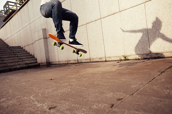 The 10 Best Skate Shops in Illinois!
