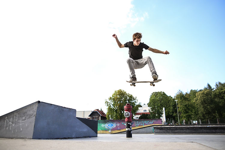 10 Best Skate Shops in Indiana