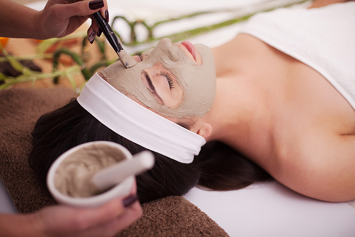The 10 Best Spas in Indiana!