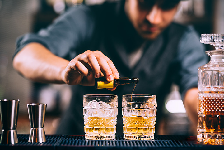 The 10 Best Speakeasies in Indiana