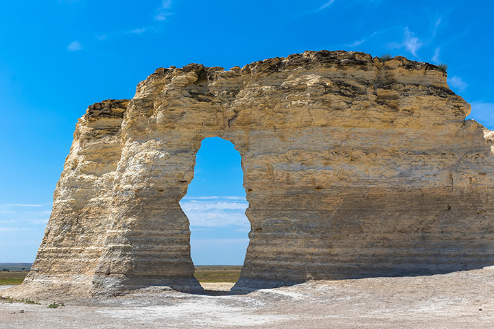 Editors' Picks: 20 of the Best Things to Do in Kansas!