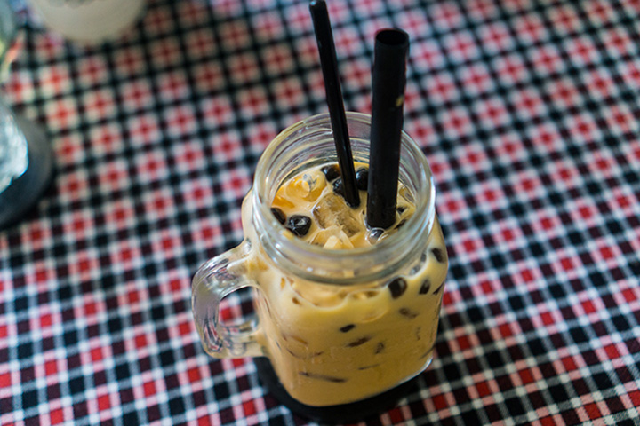 The 9 Best Place for Bubble Tea in Kansas!