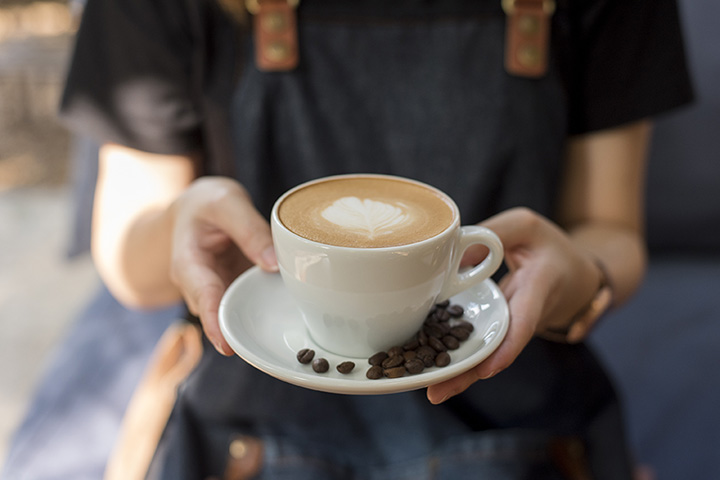 The 10 Coolest Coffee Shops in Kansas!