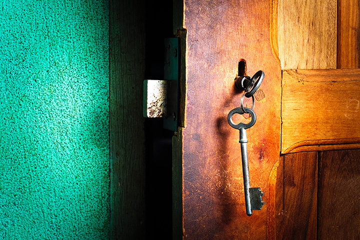 10 Best Escape Rooms in Kansas