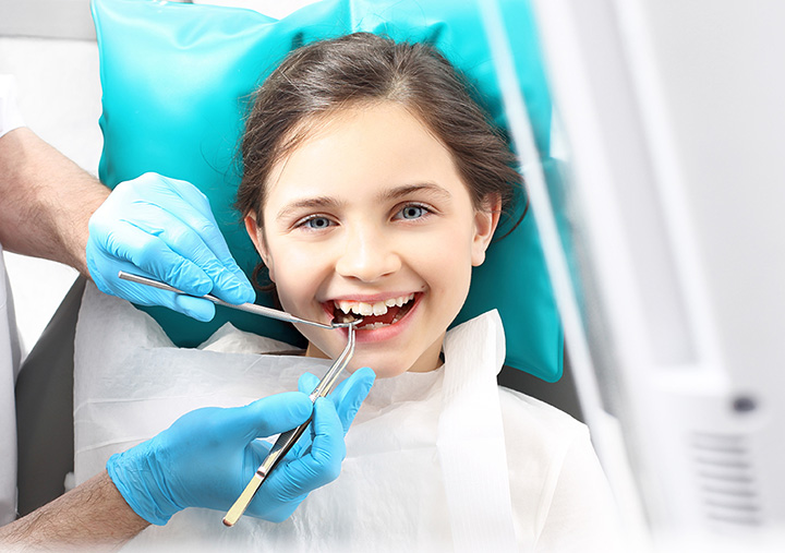 The 10 Best Kid-Friendly Dentists in Kansas!