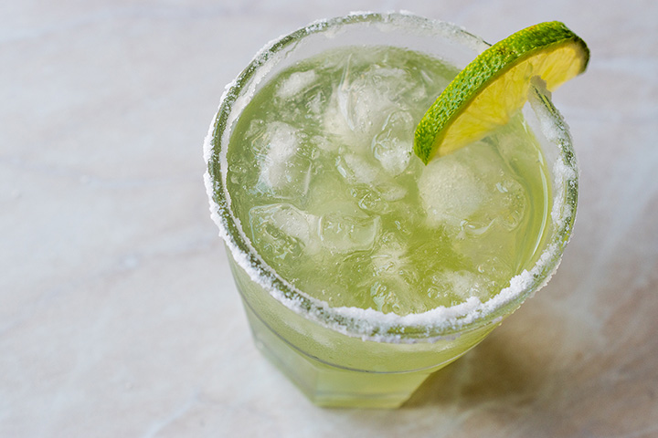 10 Best Places for Margaritas in Kansas