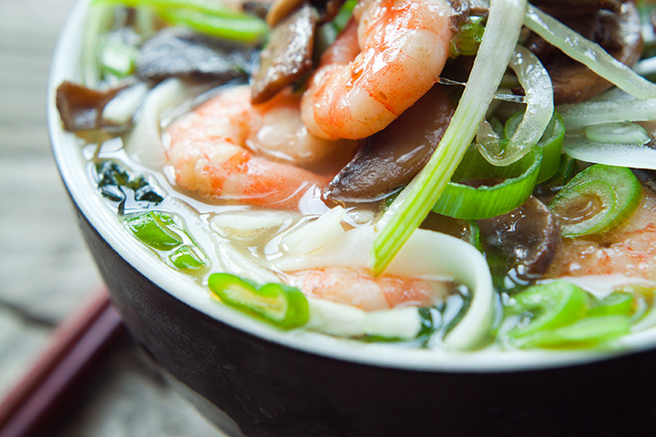 9 Best Pho Restaurants in Kentucky