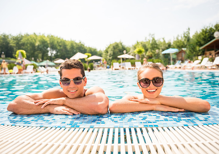 The 10 Best Resorts for Couples in Kentucky!