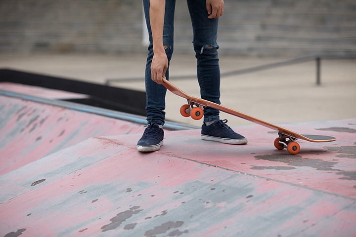 The 10 Best Skate Parks in Kentucky!