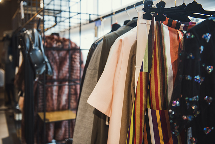 The 10 Best Thrift Stores in Kentucky!