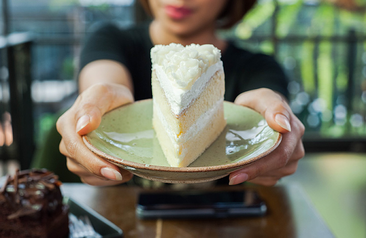 The 10 Best Cake Shops in Louisiana!