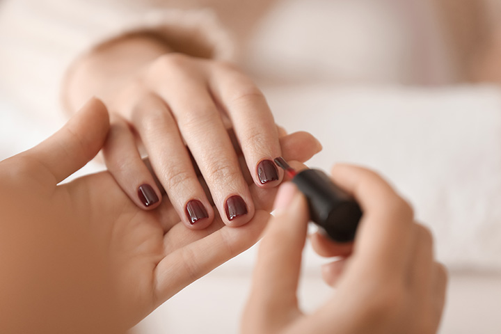 10 Best Nail Salons in Louisiana