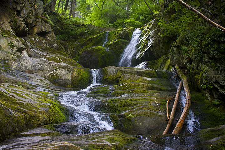 The 15 Most Amazing Wonders to Discover in Massachusetts!