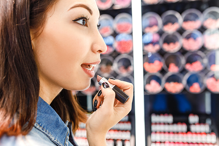 The 11 Best Beauty Supply Stores in Massachusetts!
