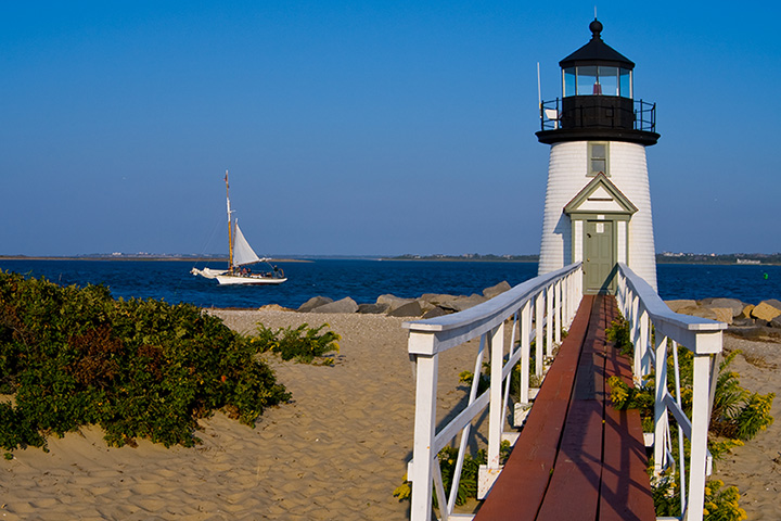 Editors' Picks: 20 of the Best Things to Do in Massachusetts!