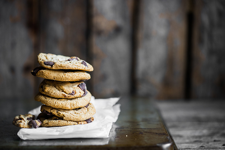 10 Best Places for Cookies in Massachusetts