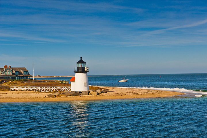 The 10 Best Fall Activities to do in Massachusetts!