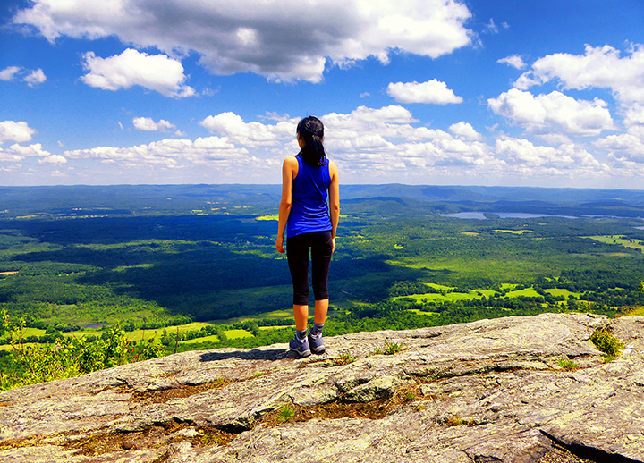 The 15 Best Free Things to Do in Massachusetts!