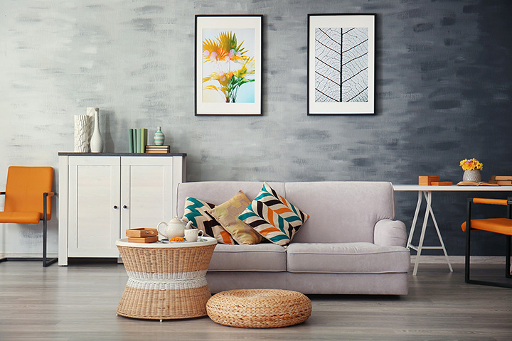 The 8 Best Furniture Stores in Massachusetts!