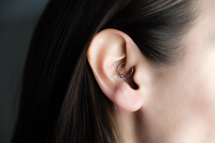The 9 Best Piercing Places In Massachusetts