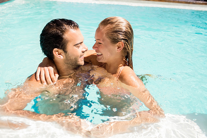 The 10 Best Hotels and Resorts for Couples in Massachusetts!