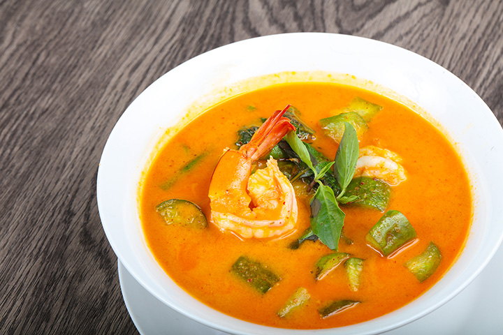 10 Best Soup Places in Massachusetts