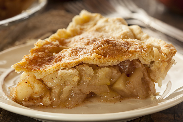 10 Best Shops for Apple Pie in Maine