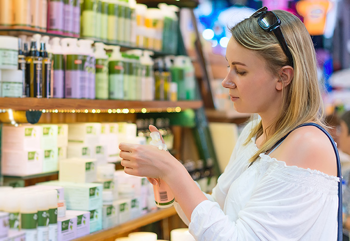 The 8 Best Beauty Supply Stores in Maine!