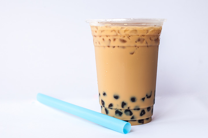 The 10 Best Places for Bubble Tea in Maine!