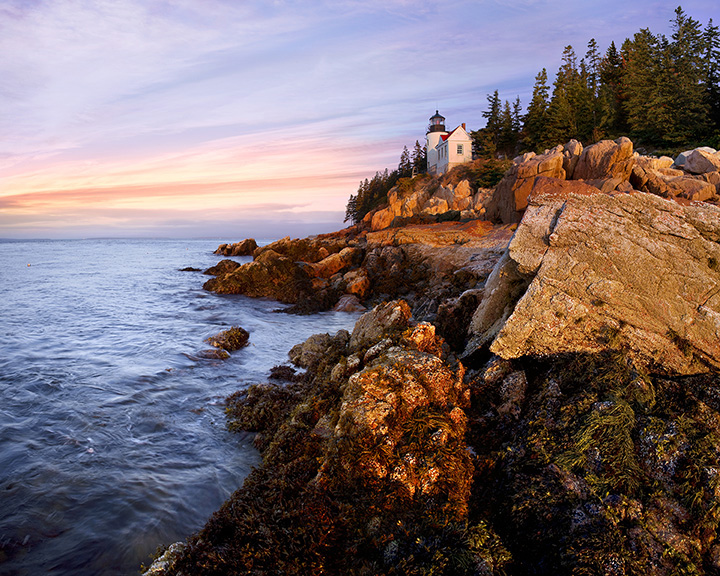 Top 15 Historical Sites in Maine!