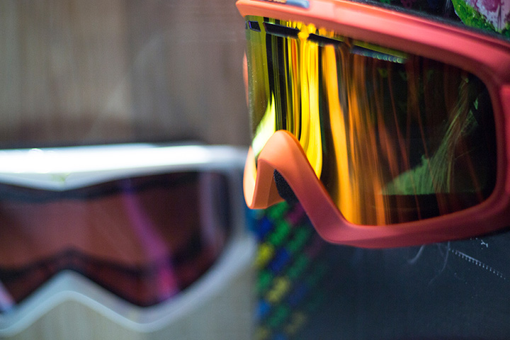 10 Best Ski and Snowboard Shops in Maine