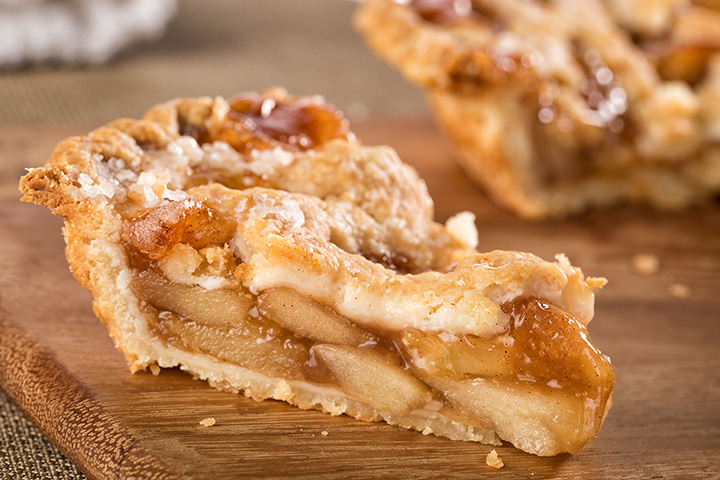 10 Best Shops for Apple Pie in Michigan