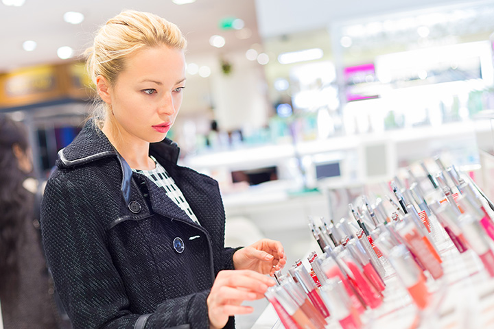 7 Best Beauty Supply Stores in Michigan