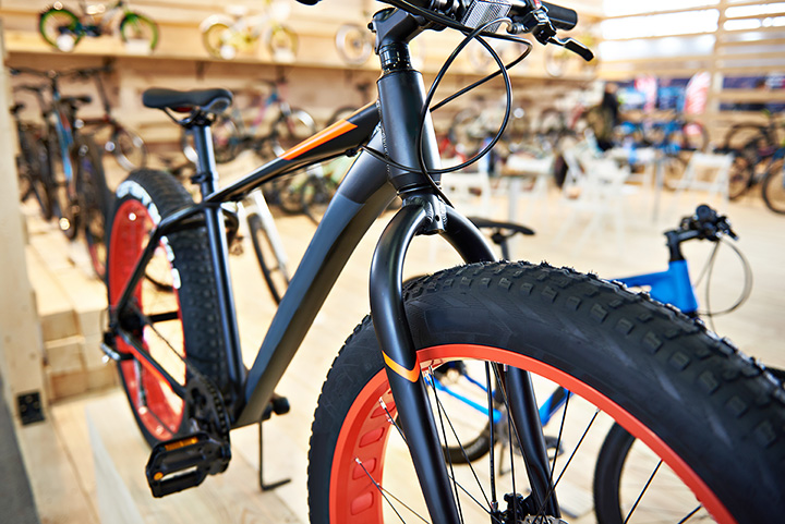 The 10 Best Bike Shops in Michigan!
