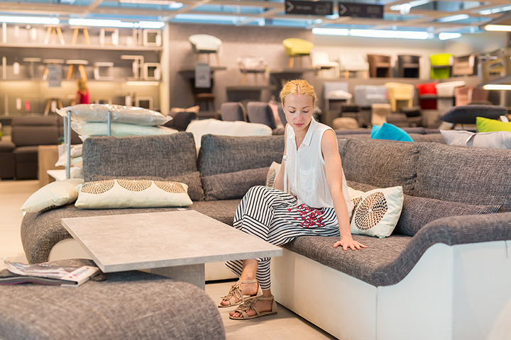 The 9 Best Furniture Stores in Michigan!