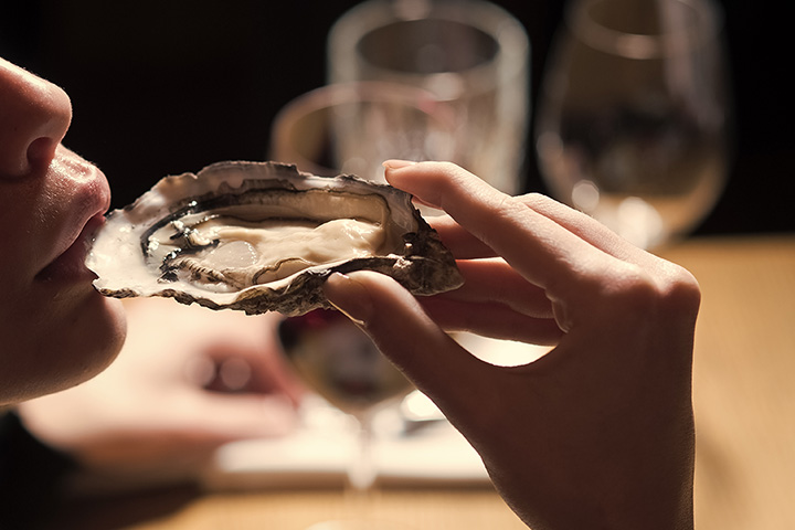 10 Best Places for Oysters in Michigan