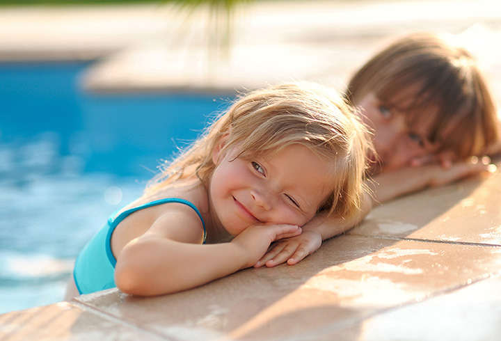 The 11 Best Hotels and Resorts for Families in Michigan!